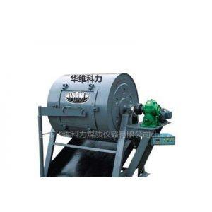 供煤质检测仪器/煤质分析仪器/煤的分析