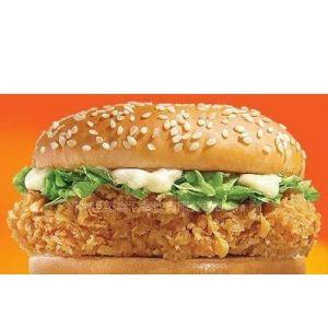 供应大商机炸鸡汉堡加盟,特色炸鸡汉堡技术
