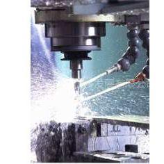 天津威马面向全国出售BP-30 透明磨削液 切削液