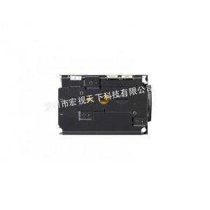 索尼一体化摄像机FCB-EX985EP