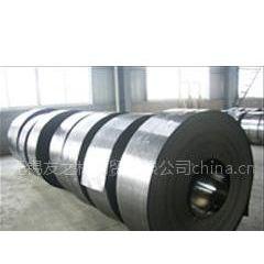 无锡友之林供应鞍钢产65Mn弹簧带钢