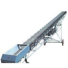 供应皮带输送机|粉煤灰烘干机|圆振动筛|石灰回转窑