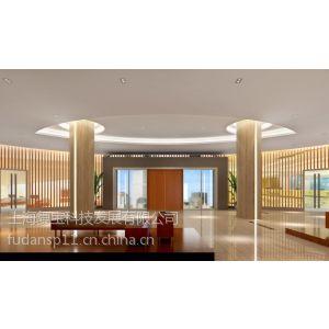 供应办公楼出租室内宽敞采光好租一层用两层