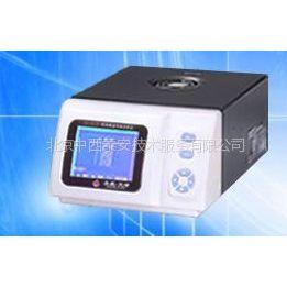 供应烟度计/ 废气分析/汽车排放气体分析仪, 型号:TS88(优势)库号:M230945