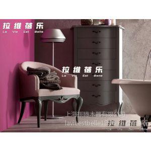 供应欧式实木沙发 卧室梳妆沙发 休闲懒人沙发 简约时尚上海定做