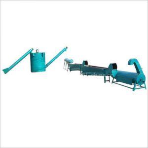 供应双层加热罐成套设备---同乐塑料机械厂