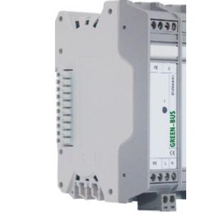 供应继电器4通道5A智能控制模块