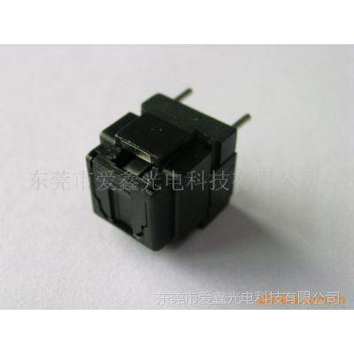 供应液晶电视配件光纤端子光纤插座和光纤转接头