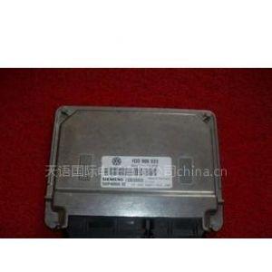 供应汽车发动机电脑板/ECU/捷达两阀/ 261206589/ 06A 906 018 GE