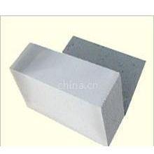 供应西安加气块陕西加气混凝土砌块