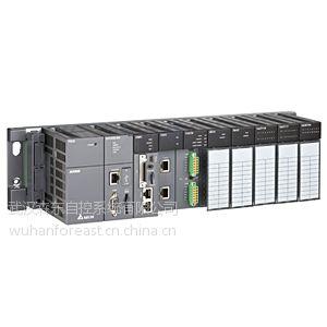 供应台达PLC DVP-EC2 EC3 DVP60EC00T3 台达 DELTA