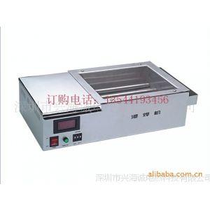 供应锡炉,钛合金锡炉,环保锡炉