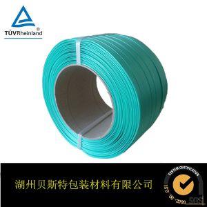 供应ALC板材、运输、大型机械专用聚酯纤维柔性打包带