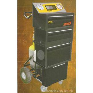 供应制冷剂回收装置AR2788|CPS气体回收装置