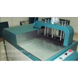 供应专用锯床,厂家直销 JC-355气压,液压半自动型金属切割机精密切割机