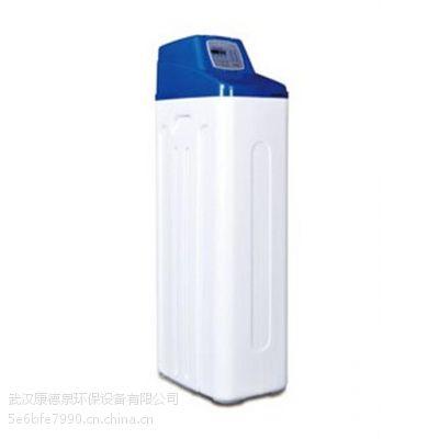 供应康德泉环保设备|武汉净水器有用吗|净水器有用吗