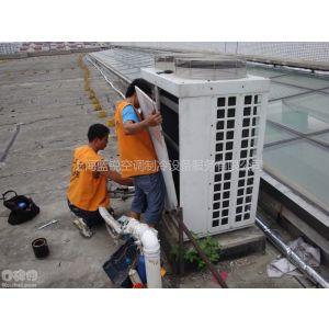 供应闵行金都路专业维修空调不制热维修公司64763466,变频空调维修加药水保养