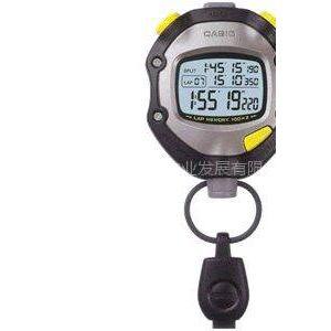 厦门供应HS-70W-1DF计时器 CASIO秒表 卡西欧HS-70W秒表