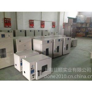 供应Done-e品牌小型工业烤箱寻求区域代理商,烤箱价格