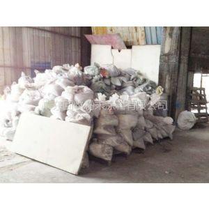 供应惠州回收废粉末涂料塑粉