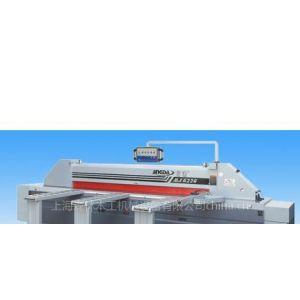 供应上海电子往复锯木工往复锯开料裁板机价格