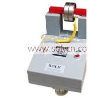 供应感应轴承加热器,轴承加热器-江苏泰州索力机械生产