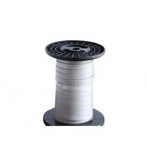 优质价美起重电磁铁/除铁器专用绕阻线材