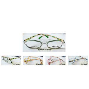 供应眼镜品牌│BCFA品牌│眼镜框品牌