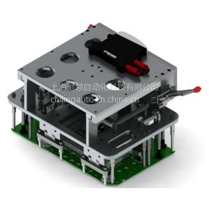 供应PCB板类机器人抓手单板型
