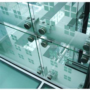 供应12mm钢化玻璃 防火玻璃价格 朝阳中空玻璃厂 镀膜玻璃价格