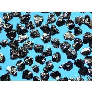 供应超硬磨料CBN磨料—CBN单晶系列-CBN-880