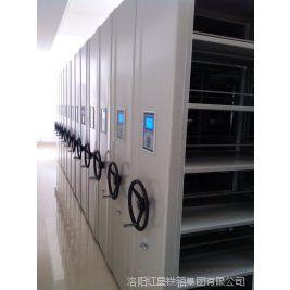 供应重庆钢制货架 移动货架 密集架厂家批发18502322166李经理