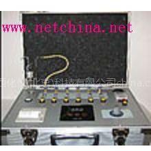 供应室内空气检测仪(加配一套试剂,加打印机)