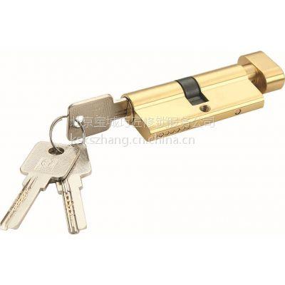 提供红庙修锁公司红庙修锁换锁67378318红庙修锁公司电话