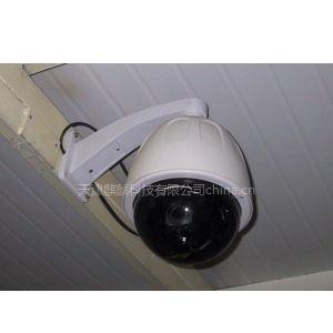 供应天津监控,天津摄像机,天津摄像头、网络摄像机、
