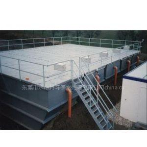 供应惠州净化回用设备,梅州工业中水回用处理,汕尾环保水处理设备