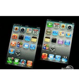 苹果4换屏要多少钱 苹果air换屏 苹果手机换屏价钱 苹果手机屏幕能换吗