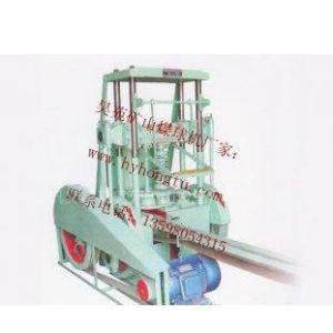供应昊苑机械为您讲述分级煤球机的性能特点