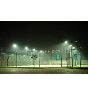 供应天津网球场施工|天津网球场地塑胶建设|、铺设