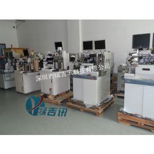 供应供应KS焊线机,大功率焊线机,金线焊线机
