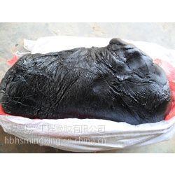 供应聚氯乙烯胶泥报价