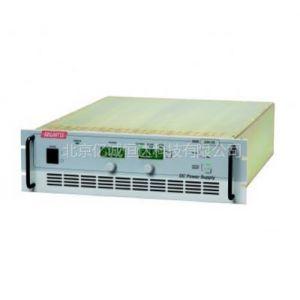 供应Ametek XDS可编程直流电源