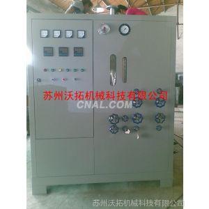 供应彩电显像管,镍管,不锈钢氨分解