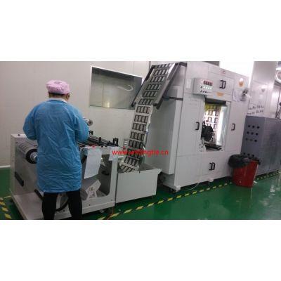 供应红外线高温烤箱、干燥箱LTB-600,内循环60米