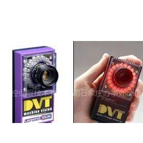 供应DALSA IPD视觉系统DVT视觉系统