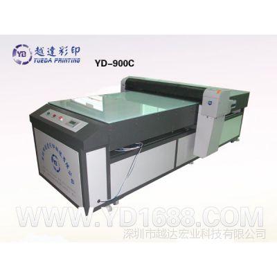 真丝数码印花机|真丝布料打印机|真丝布料印花机