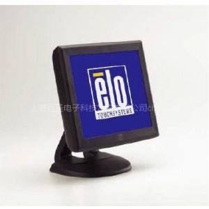 供应ELO ET1215L触摸显示器