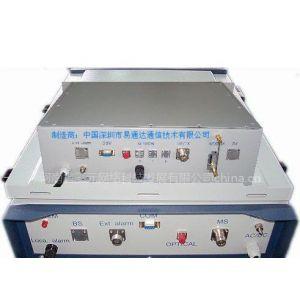 供应TD-SCDMA(中国移动)光纤宽带直放站