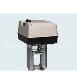 供应霍尼韦尔ML7420A型电动执行器
