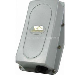 供应ABU-24005G无线网桥